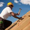 TK Roofing Repair Garland