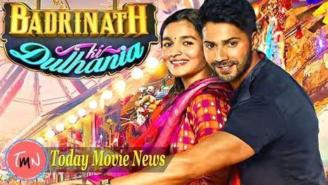 Nasha mp4 movie download in hindigolkes