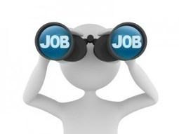 Recherche d'emploi via LinkedIn : Fiche pratique officielle   Sociologie du numérique et Humanité technologique   Scoop.it