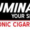 Electronic Cigarettes & eliquids Online - Buy at Eluminate.com  | USA