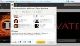 StumbleUpon Primer for Bloggers, Part 2 | Social Media Headlines | Scoop.it