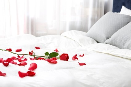 February, Feng Shui & Valentine's Day | Feng Shui & company | Scoop.it