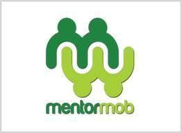 The Keyword Blog: Joyce Valenza: MentorMob tutorial on Credibility | School Library 2.0 | Scoop.it