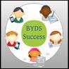 BYDS Success