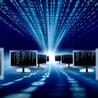 Révolution numérique et entreprise, un danger ou une prérogative?