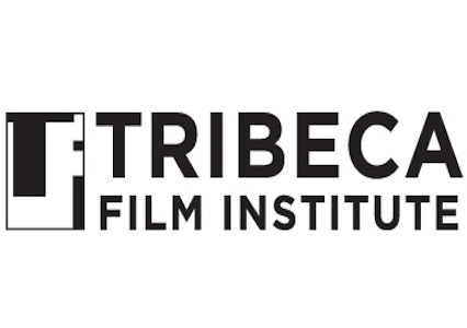 Tribeca Film Institute is Indiewire's New Project of the Month Partner! | Tracking Transmedia | Scoop.it