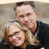 Couples Counseling In Seattle - Light At The End