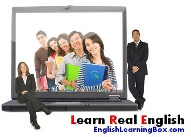 Falibo - Learn English As a Second Language - Spoken English : Greetings | Teaching and Learning | Scoop.it