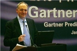 Gartner: Top 10 Key Technology Trends for 2013 | CloudTimes | ICT in the businessworld | Scoop.it