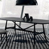 Designer Furniture Shop