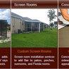 Tampa Siding Companies