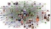 Réseau Social d'Entreprise Intranet (RSE) : un constat universel d'échec. - Louis Naugès | Travail collaboratif et réseau social d'entreprise | Scoop.it