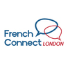 French Connect London