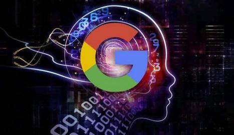 Google a créé une IA à un milliard de paramètres, 6 fois plus que GPT-3 ...