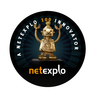 What's new for the NETEXPLO award winners.