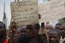 Marikana: The politics of law and order in post-apartheid South Africa | Daraja.net | Scoop.it