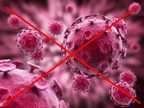HPV Vaccine in Australia Already Appears to Be Working | Virology News | Scoop.it