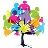 Entrepreunariat Social