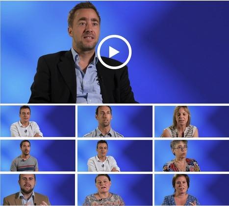 EUPATI what is patient advocacy? | The patient movement | Scoop.it