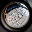Des keyloggers pour espionner les salariés ?   Libertés Numériques   Scoop.it