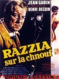 Razzia sur la chnouf - Blog PRogard | MusIndustries | Scoop.it