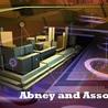 Abney and Associates Internet Technology