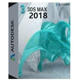 3d studio max 2018 crackeado