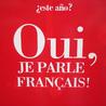 Aprendiendo FRANCÉS en el aula