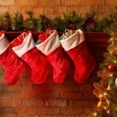 What makes Christmas merry? A brief history of yuletide adjectives | Writing, Research, Applied Thinking and Applied Theory: Solutions with Interesting Implications, Problem Solving, Teaching and Research driven solutions | Scoop.it