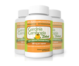 Order garcinia cambogia slim and pure detox max