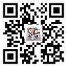 QR Code en Bibliothèques