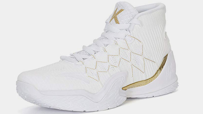 20 Best Basketball Shoes for Men The Trend Spotter