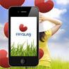 Fryslan App