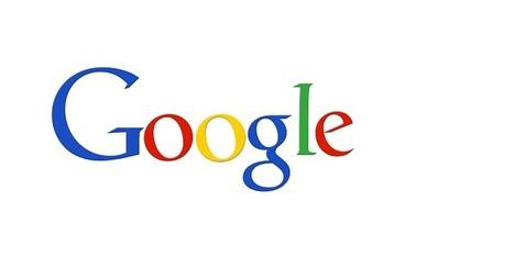 Google rêve d'un « internet entièrement chiffré » | Social Media, etc. | Scoop.it