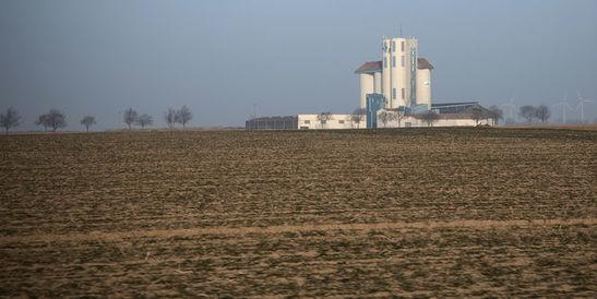 Agriculture: pourquoi la réduction des pesticides est possible