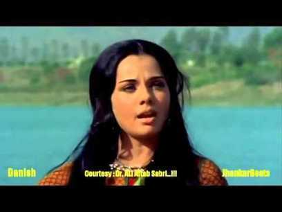 Hello Darling full hd video song 1080p download movies