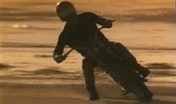 [video] STEVE McQUEEN - ON ANY SUNDAY | Vintage Motorbikes | Scoop.it