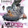 Open de Bretagne de la Figurine 2011