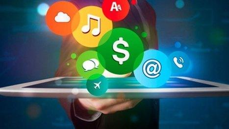 Lista de recursos online recomendados para crear tu MARCA PERSONAL ONLINE | AgenciaTAV - Asistencia Virtual | Scoop.it