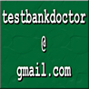 Test Banks