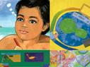 Livres numériques du Centre de recherche et de documentation pédagogique de la Polynésie française | | Autour de l'info doc | Scoop.it