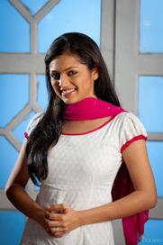 Colors Tv Madhubala