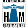 Toastmasters News