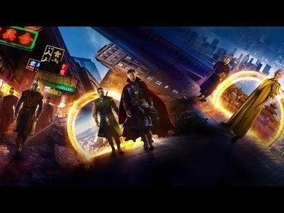 King - Dil Ka Raja Movie Full Hd 1080p Download