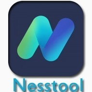 Download Nesstool App for iOS, Android, PC | Fr
