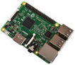 Google seeks dev feedback for putting AI on Raspberry Pi | Open Source Hardware News | Scoop.it
