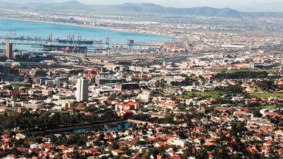 Comercio estable entre Sudáfrica y América Latina - La Razón (Bolivia) | Un poco del mundo para Colombia | Scoop.it