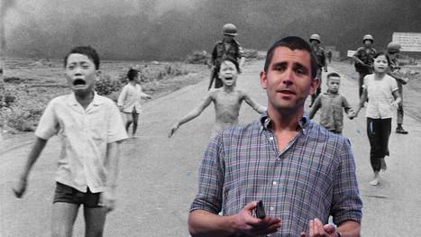 Facebook et la censure de photos: «Nous savons que nous faisons des erreurs» | DocPresseESJ | Scoop.it