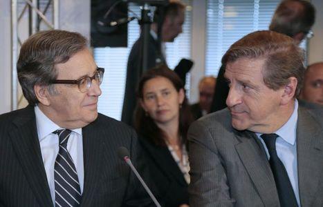 Le CSA refuse le gratuit à LCI | Revue des médias | Scoop.it