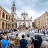 Le Marche - Italy's secret gem